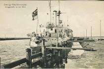 NFW13E