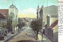 800px-Gniezno,_synagoga,_Dr_Trenkler_Lipsk