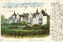 18265