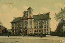 Bt  14  1907 Liceum 08-08-1907 awers