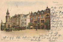 18261
